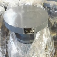 湖州钢结构成品抗震球型钢支座ZZ1-1500DX厂家