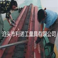 机床刮研铲刮导轨、机床维修修理