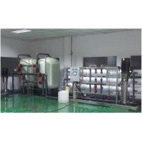纯水设备/铝材清洗纯水设备/纯水设备生产厂家