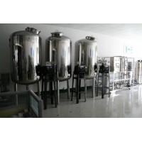 医用纯水|医用纯水设备|医疗器械纯水设备