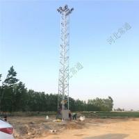 常通 照明灯塔 21.5米升降式投光灯塔 价格