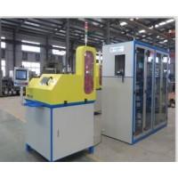 供应胶管编织电磁钢丝合股机厂家直销整套胶管编织设备