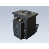 KXY127矿用隔爆兼本安型音箱厂家正品