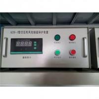 KZB-3空压机风包超温保护装置稳定好用