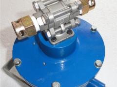电动球阀DFH20/7降尘装置球阀洒水控制装置球阀
