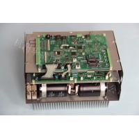 四合一变频器VT614-14、DSF1-14维修