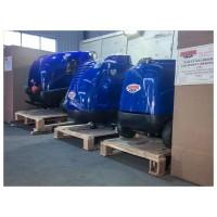 沈阳搅拌机模具铸造锈垢800公斤柴油高压清洗机维修