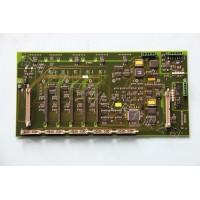 巴马格电路板EL356、EL357维修