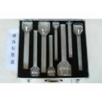FC4型检验液体商品标准量器
