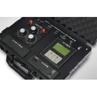 SDF-Ⅲ便携式pH计/电导仪/分光光度计检定装置